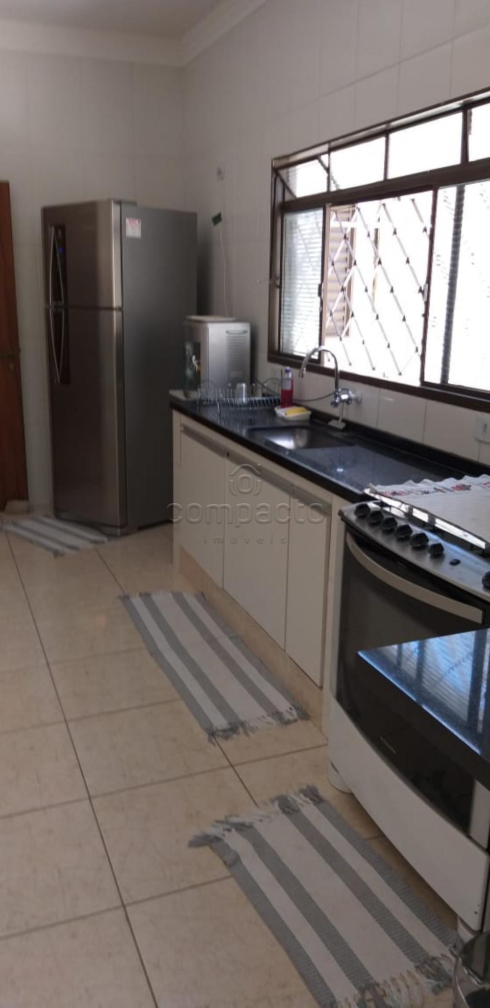 Comprar Casa / Padrão em São José do Rio Preto apenas R$ 420.000,00 - Foto 16