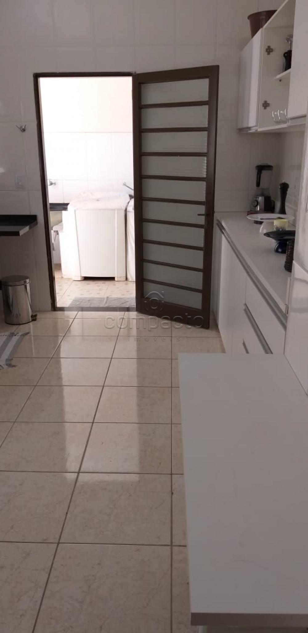 Comprar Casa / Padrão em São José do Rio Preto apenas R$ 420.000,00 - Foto 18