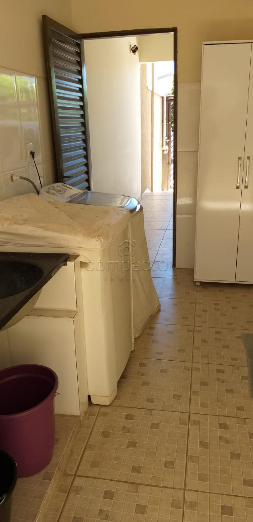 Comprar Casa / Padrão em São José do Rio Preto apenas R$ 420.000,00 - Foto 19