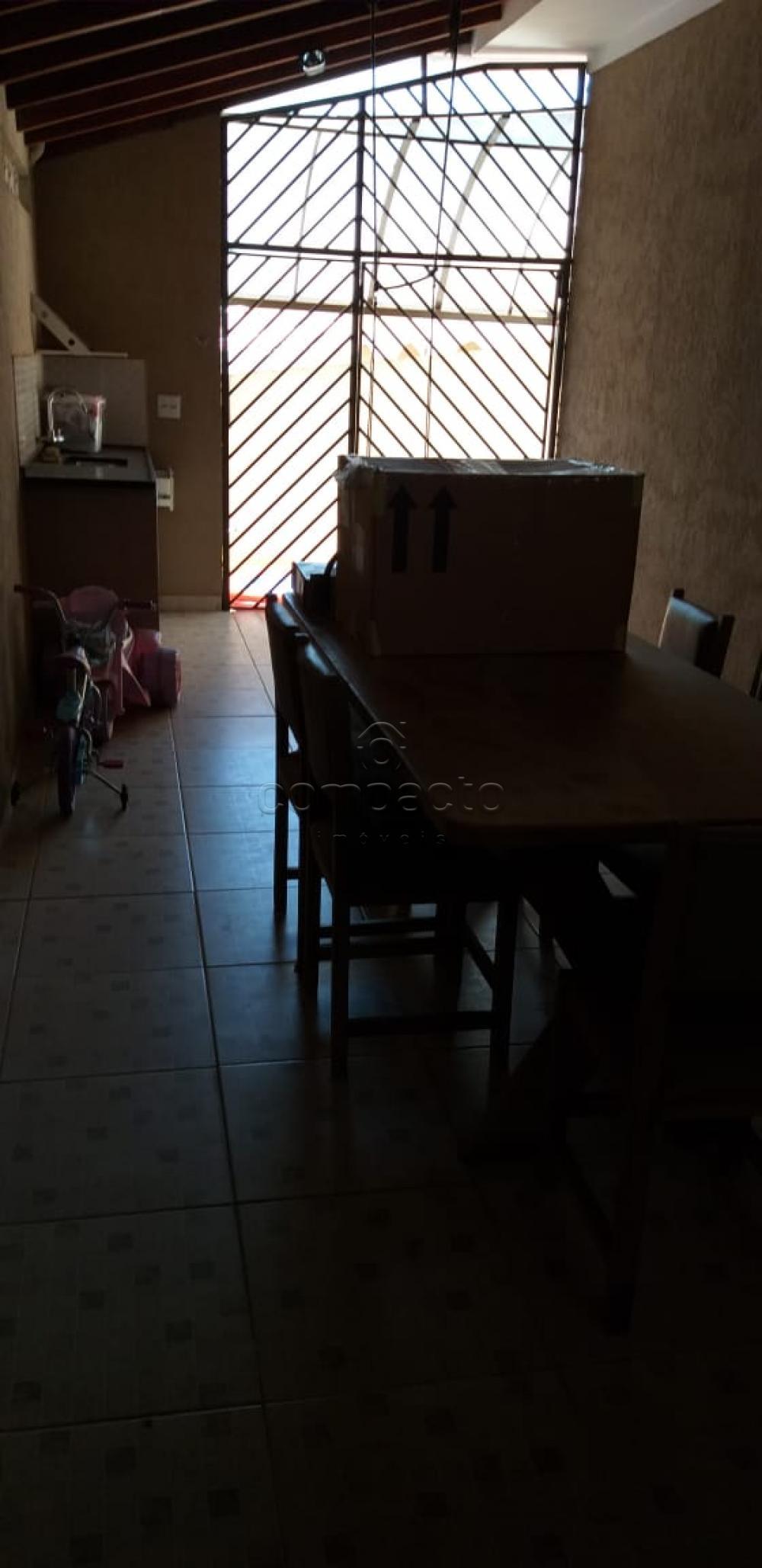 Comprar Casa / Padrão em São José do Rio Preto apenas R$ 420.000,00 - Foto 21