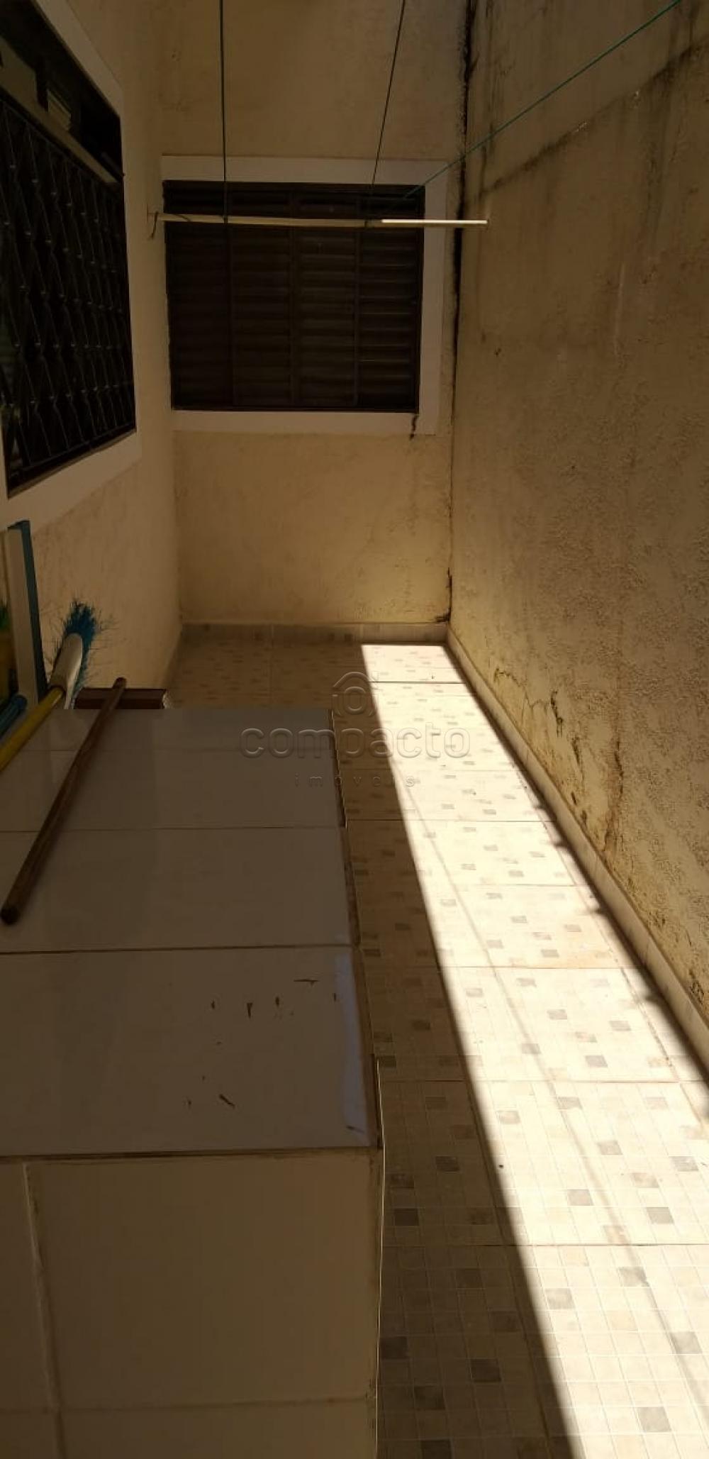 Comprar Casa / Padrão em São José do Rio Preto apenas R$ 420.000,00 - Foto 22