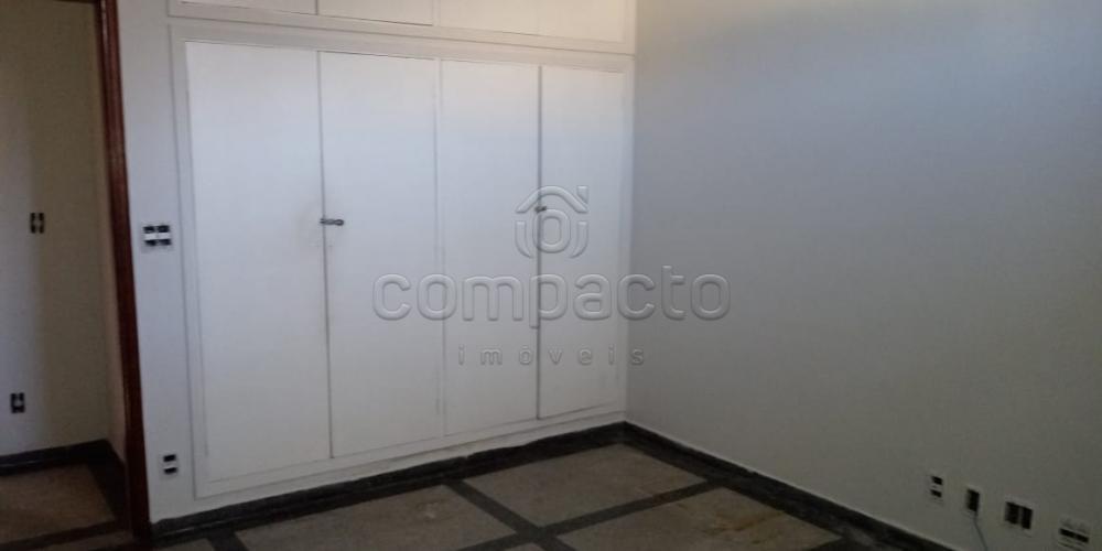 Alugar Comercial / Casa em São José do Rio Preto apenas R$ 4.500,00 - Foto 5