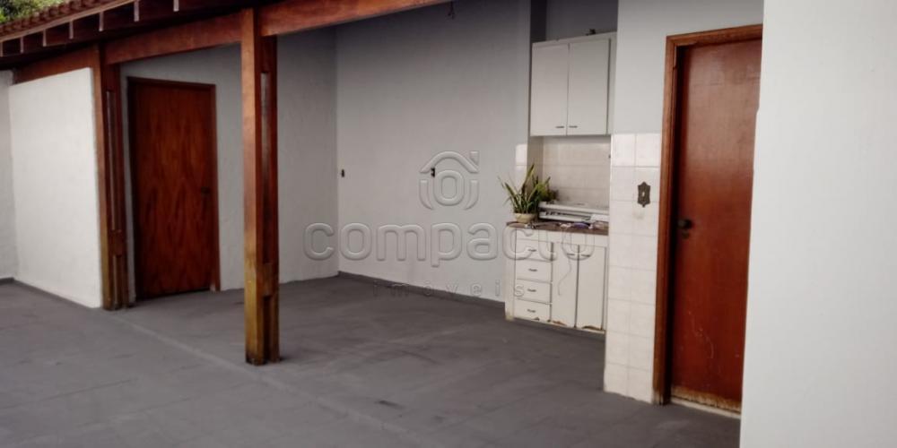 Alugar Comercial / Casa em São José do Rio Preto apenas R$ 4.500,00 - Foto 11