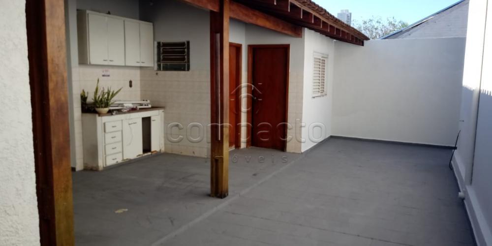 Alugar Comercial / Casa em São José do Rio Preto apenas R$ 4.500,00 - Foto 12