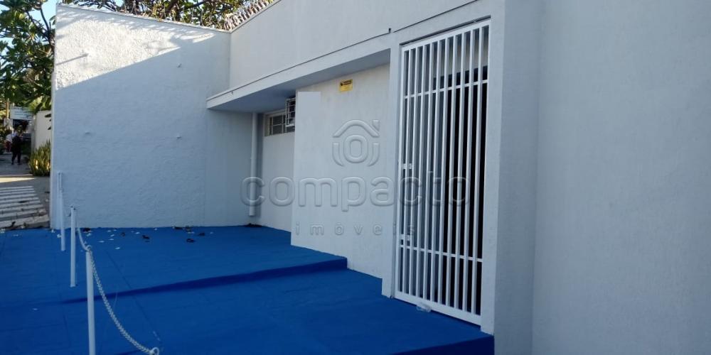 Alugar Comercial / Casa em São José do Rio Preto apenas R$ 4.500,00 - Foto 16