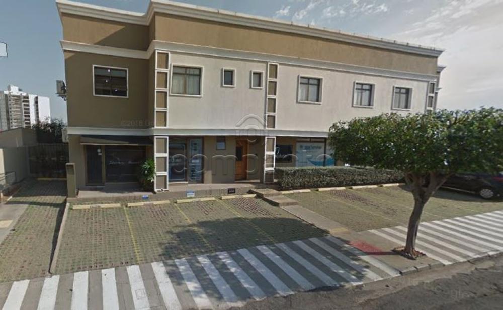 Comprar Comercial / Sala/Loja Condomínio em São José do Rio Preto apenas R$ 295.000,00 - Foto 6