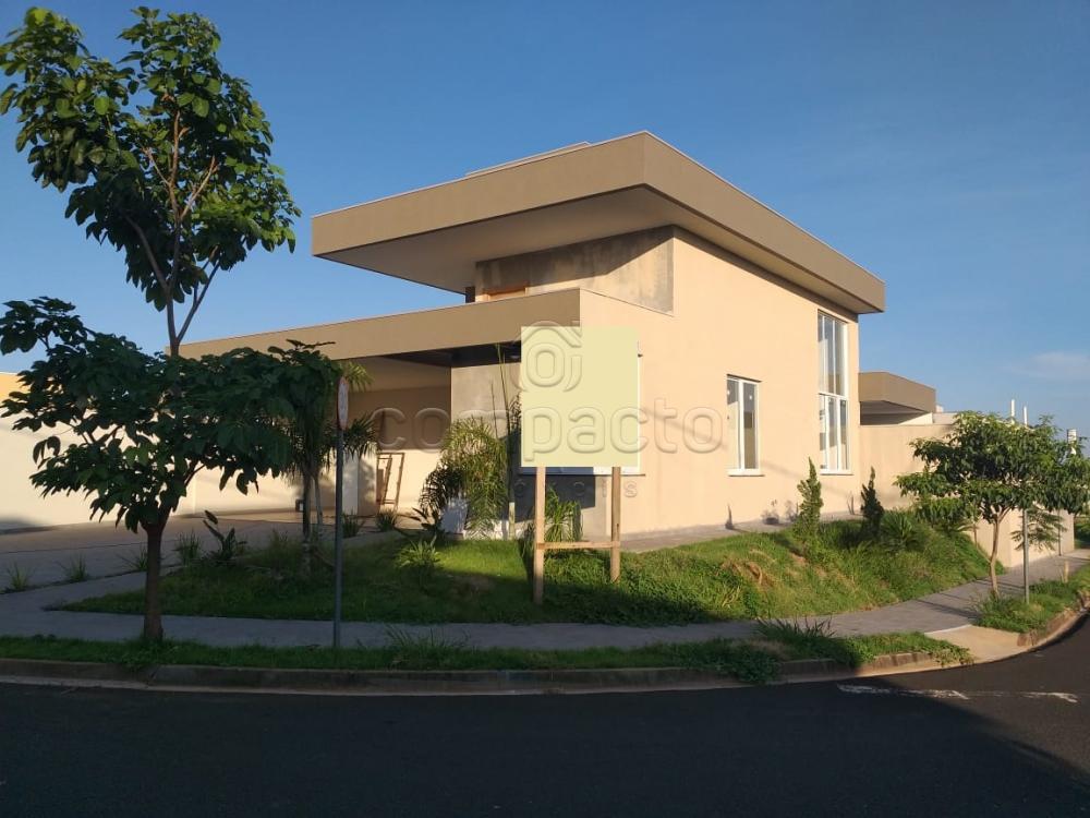 Comprar Casa / Condomínio em São José do Rio Preto apenas R$ 1.170.000,00 - Foto 1