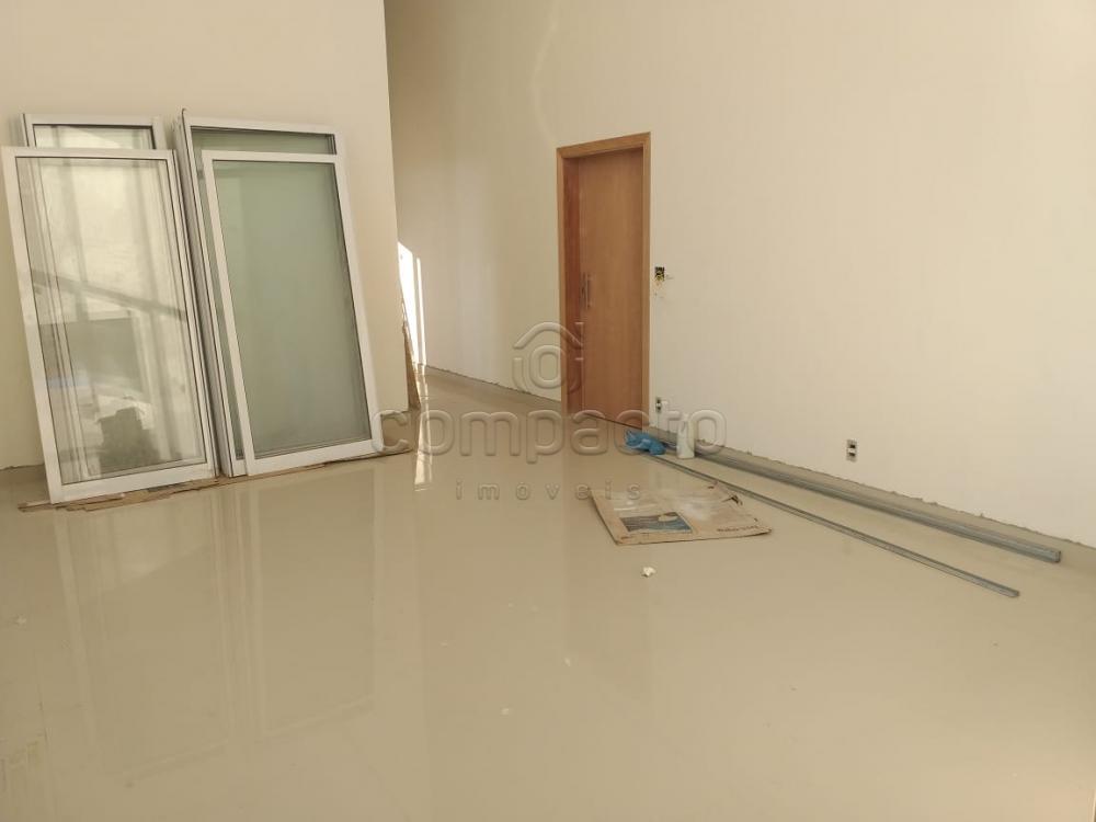 Comprar Casa / Condomínio em São José do Rio Preto apenas R$ 1.170.000,00 - Foto 2