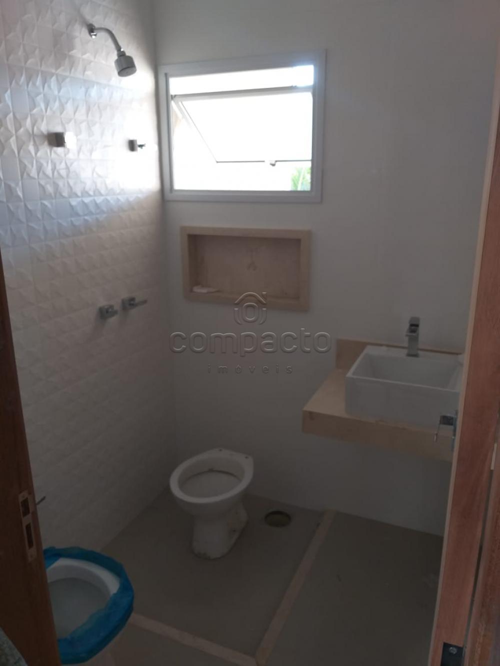 Comprar Casa / Condomínio em São José do Rio Preto apenas R$ 1.170.000,00 - Foto 3