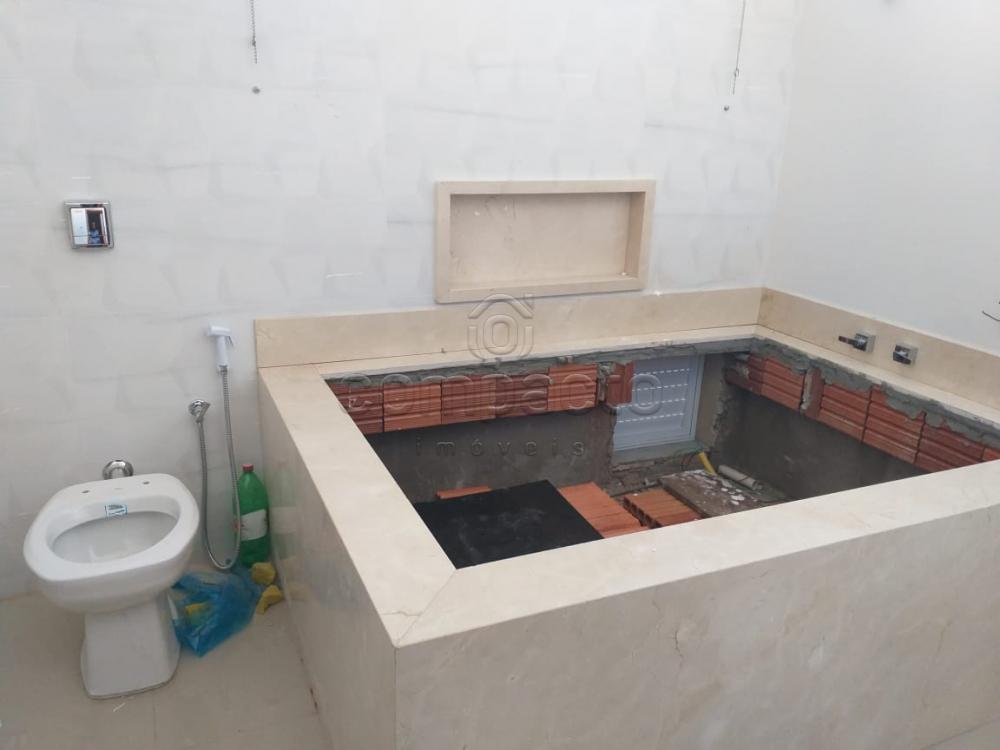 Comprar Casa / Condomínio em São José do Rio Preto apenas R$ 1.170.000,00 - Foto 4