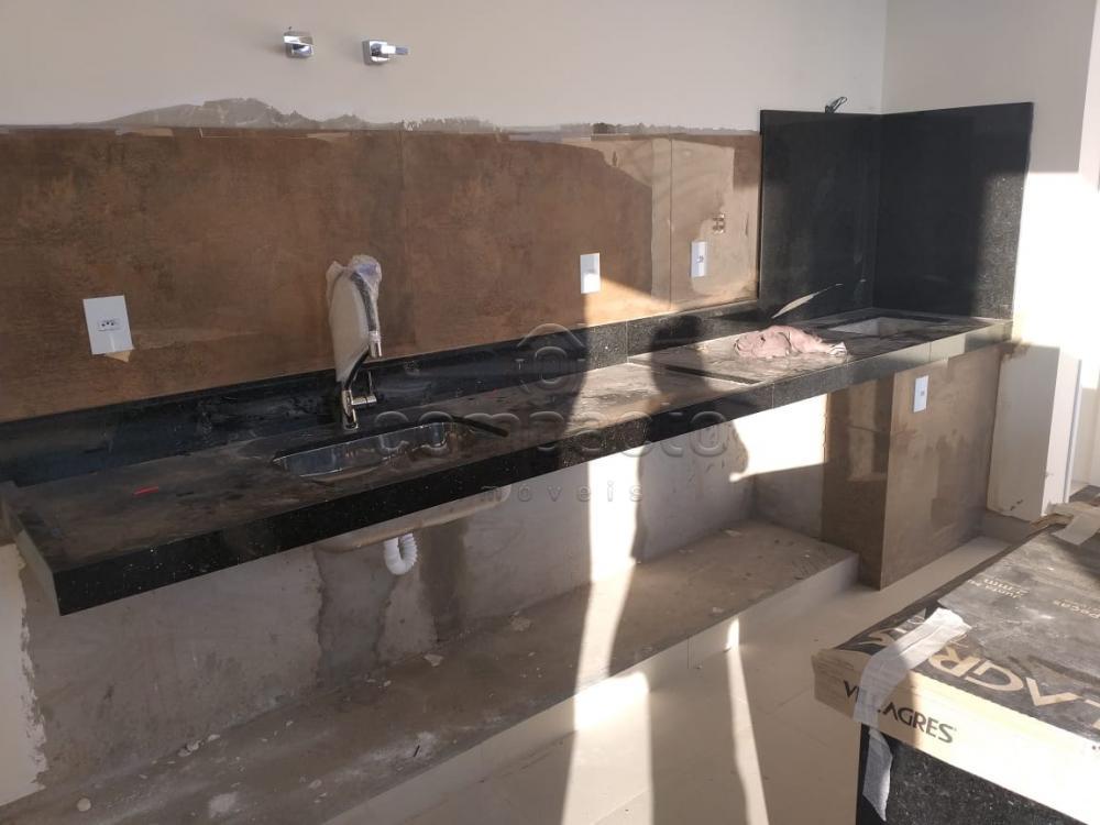 Comprar Casa / Condomínio em São José do Rio Preto apenas R$ 1.170.000,00 - Foto 5