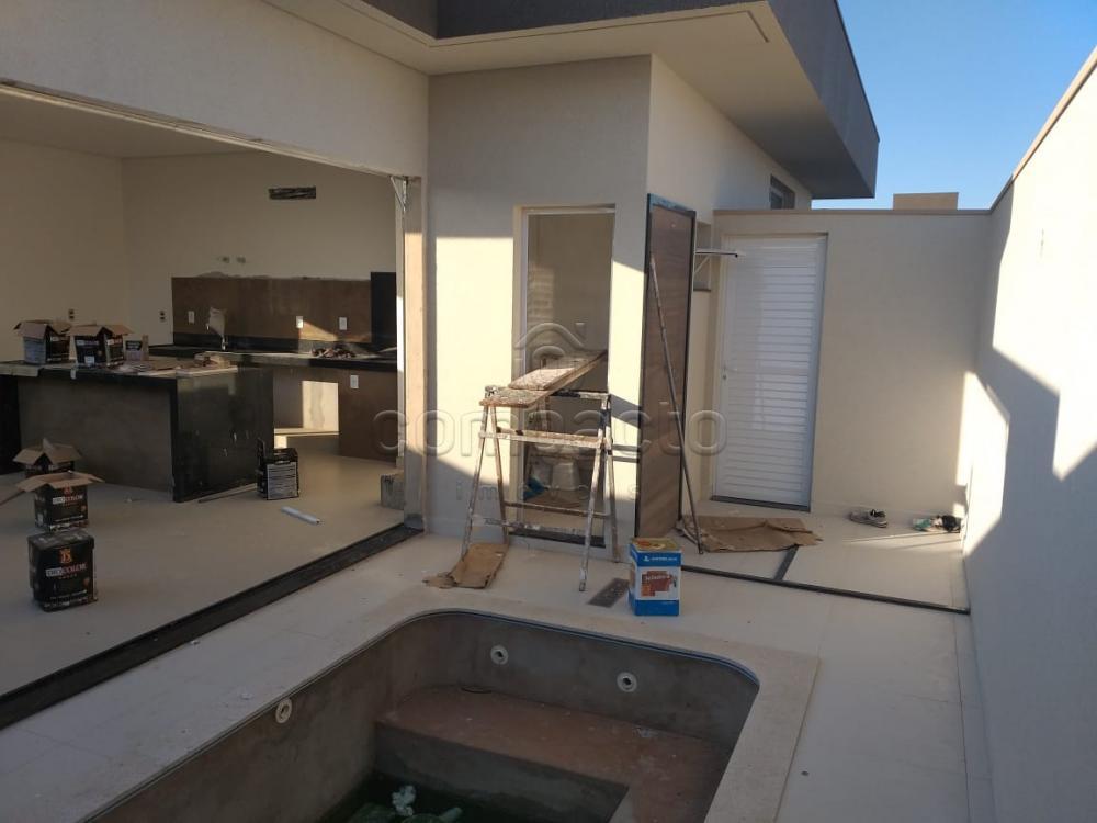 Comprar Casa / Condomínio em São José do Rio Preto apenas R$ 1.170.000,00 - Foto 6