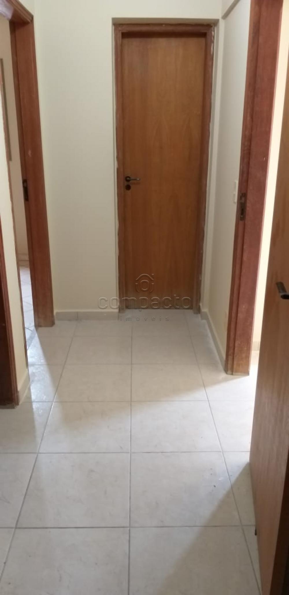 Alugar Apartamento / Padrão em São José do Rio Preto apenas R$ 1.250,00 - Foto 10