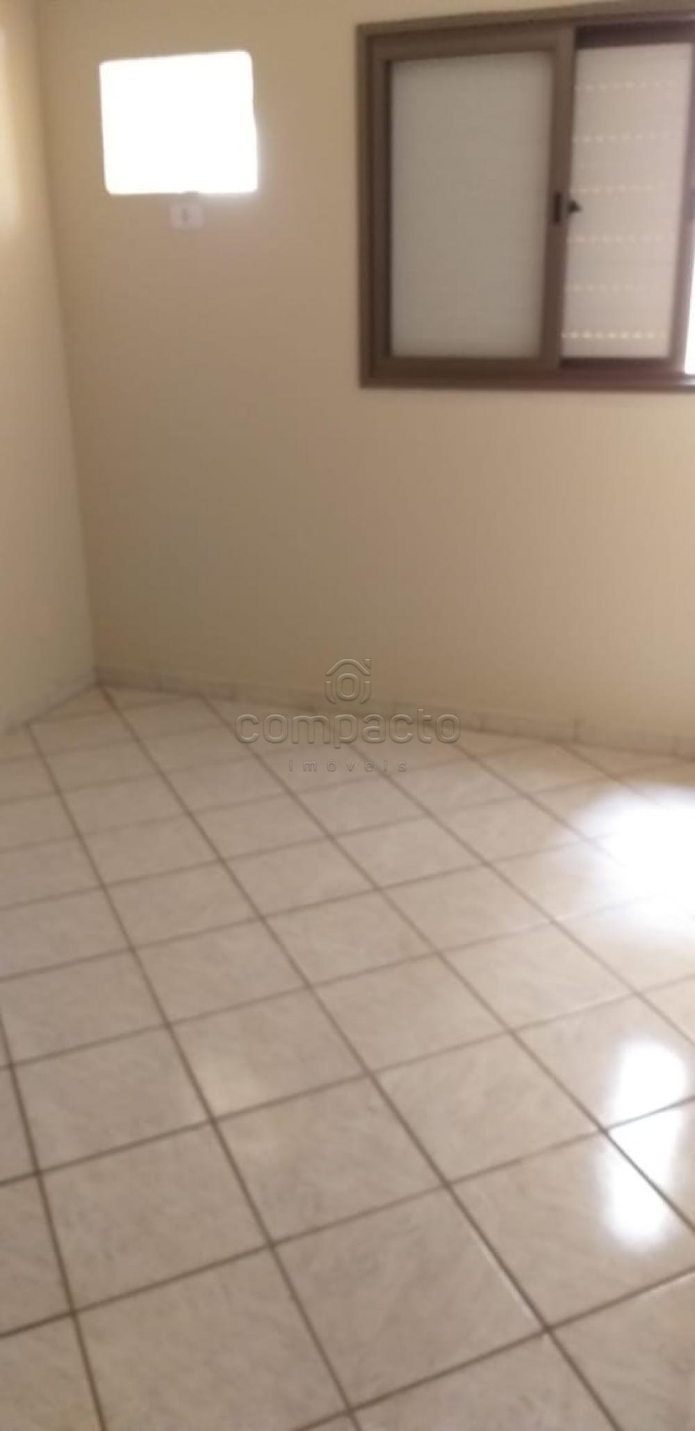 Alugar Apartamento / Padrão em São José do Rio Preto apenas R$ 1.250,00 - Foto 18