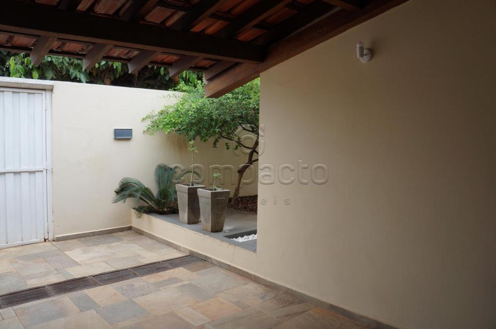 Comprar Casa / Padrão em São José do Rio Preto apenas R$ 520.000,00 - Foto 2