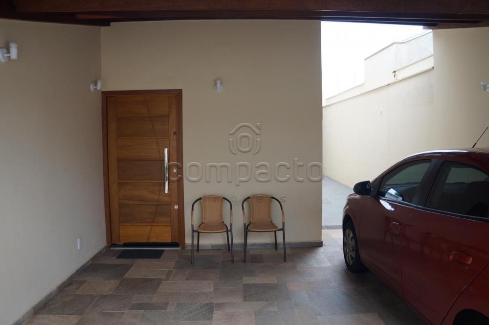 Comprar Casa / Padrão em São José do Rio Preto apenas R$ 520.000,00 - Foto 3