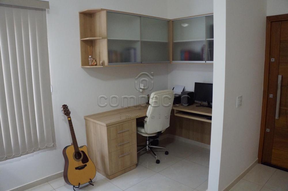 Comprar Casa / Padrão em São José do Rio Preto apenas R$ 520.000,00 - Foto 5