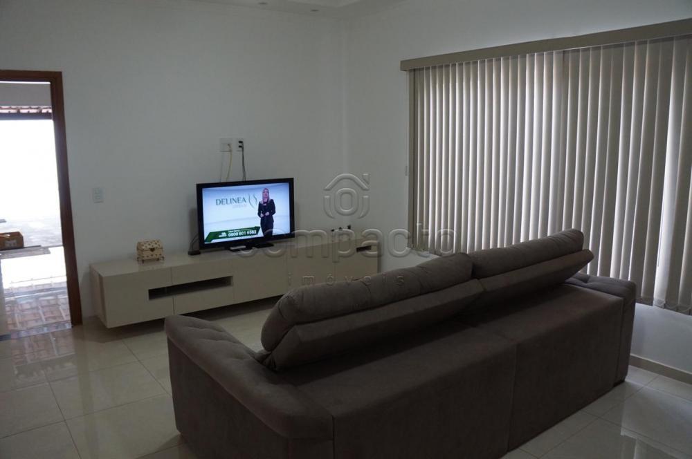Comprar Casa / Padrão em São José do Rio Preto apenas R$ 520.000,00 - Foto 6