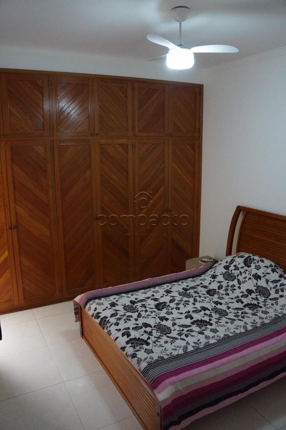 Comprar Casa / Padrão em São José do Rio Preto apenas R$ 520.000,00 - Foto 8