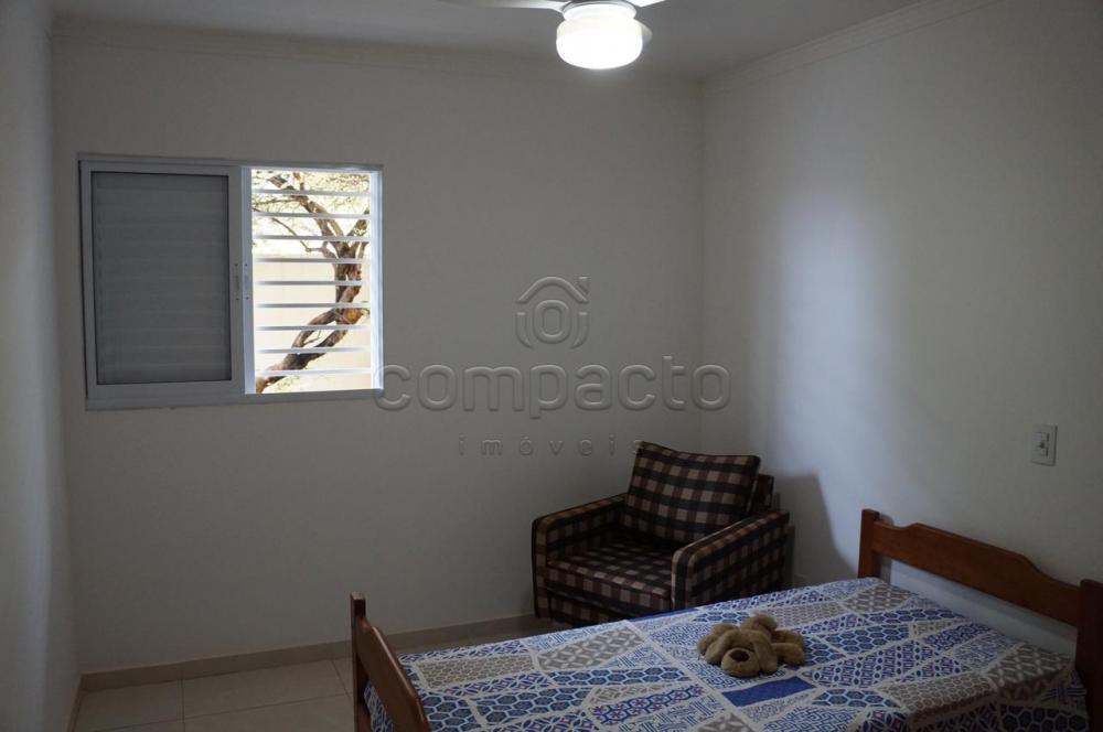 Comprar Casa / Padrão em São José do Rio Preto apenas R$ 520.000,00 - Foto 14