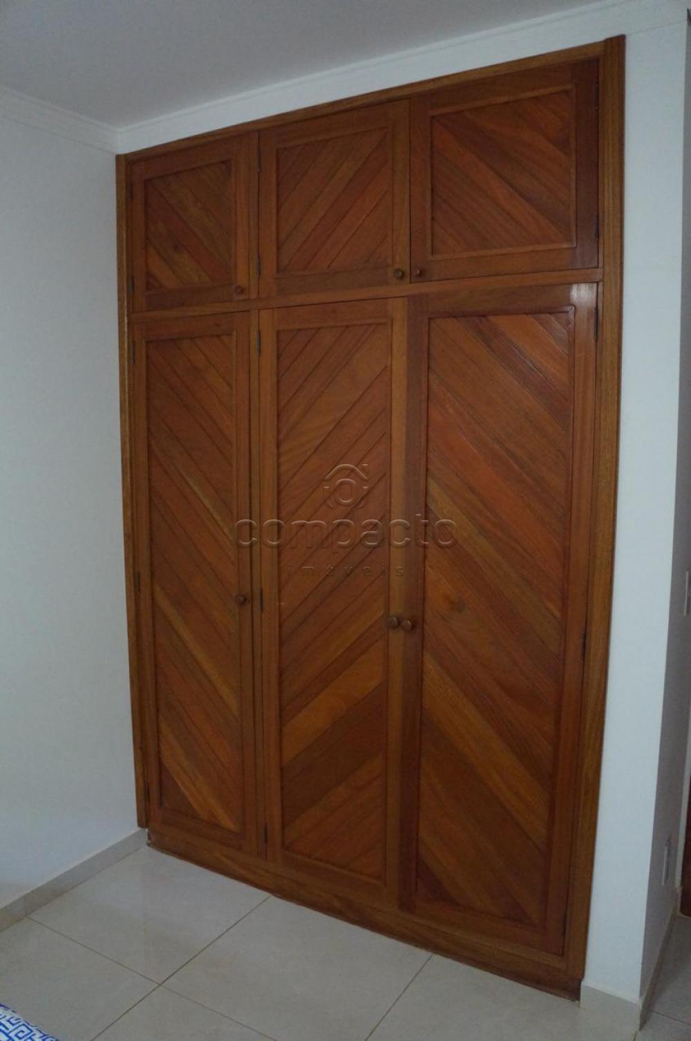 Comprar Casa / Padrão em São José do Rio Preto apenas R$ 520.000,00 - Foto 15