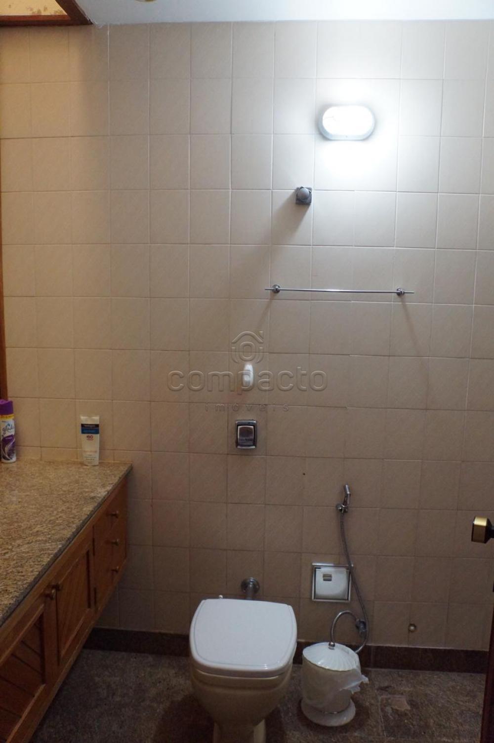 Comprar Casa / Padrão em São José do Rio Preto apenas R$ 520.000,00 - Foto 17