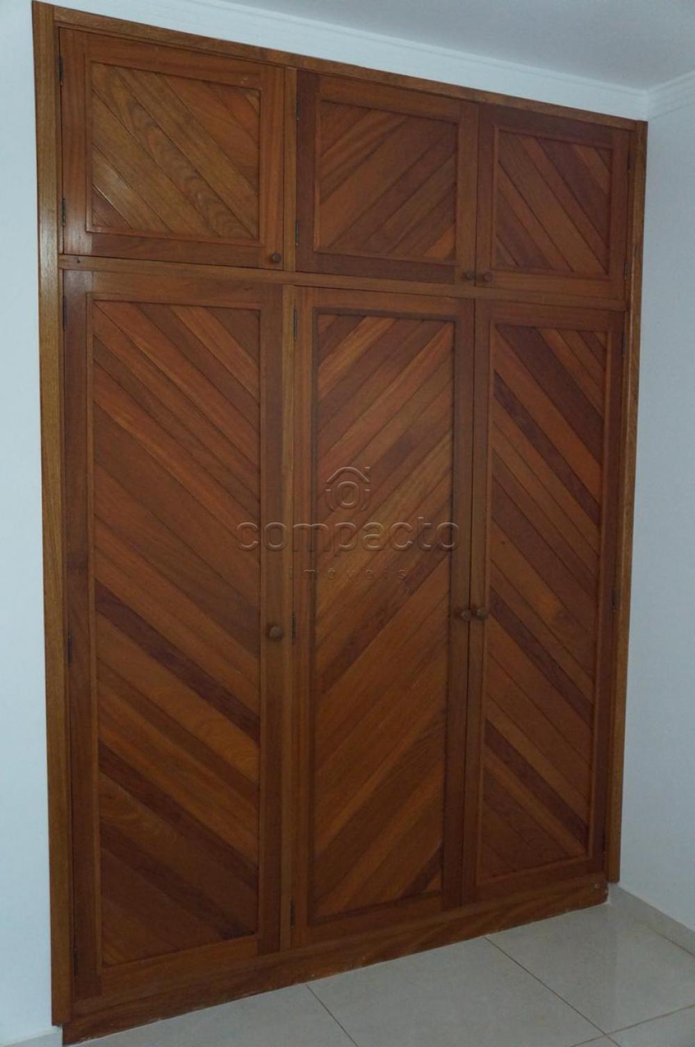 Comprar Casa / Padrão em São José do Rio Preto apenas R$ 520.000,00 - Foto 19