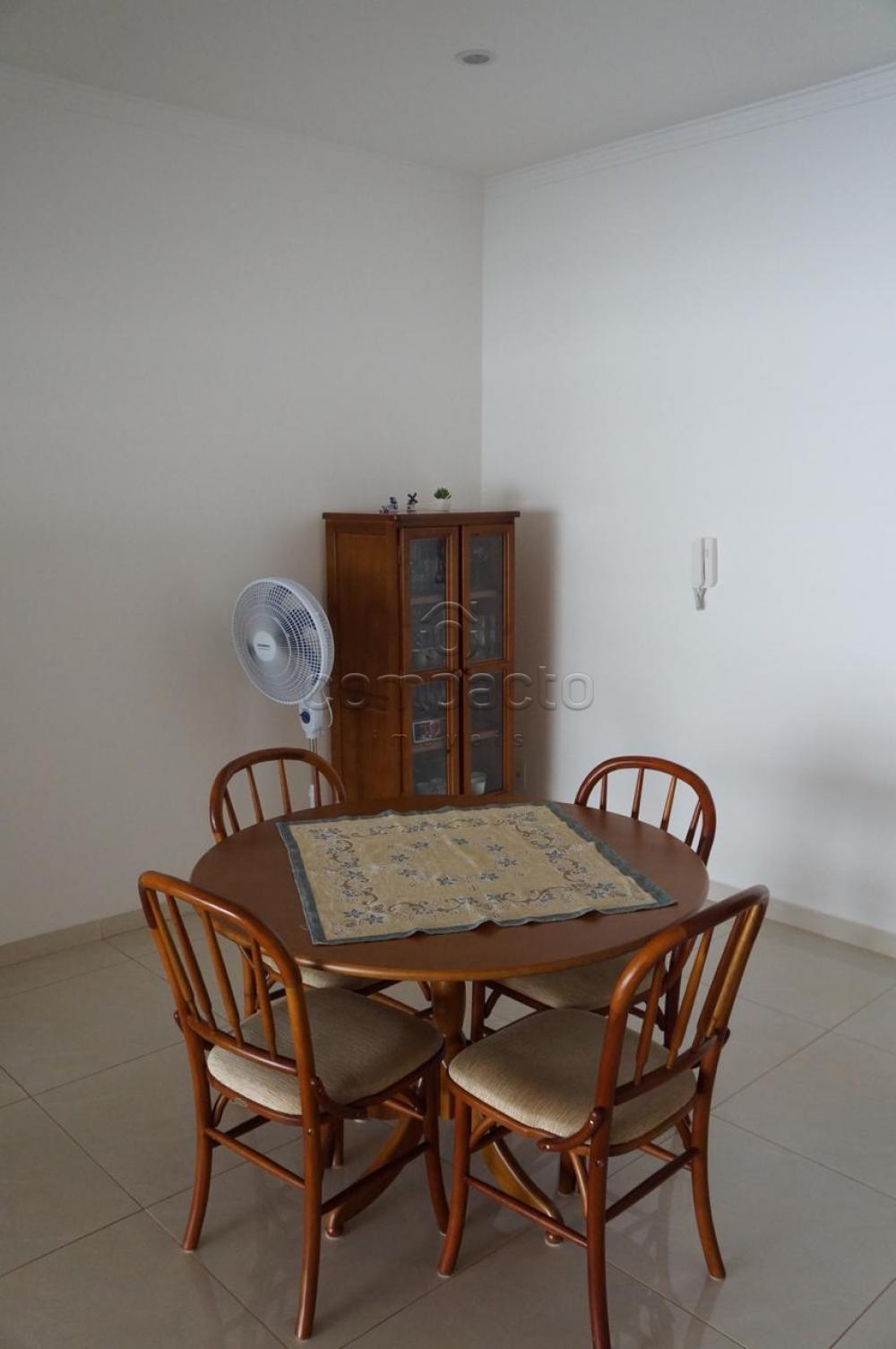 Comprar Casa / Padrão em São José do Rio Preto apenas R$ 520.000,00 - Foto 20