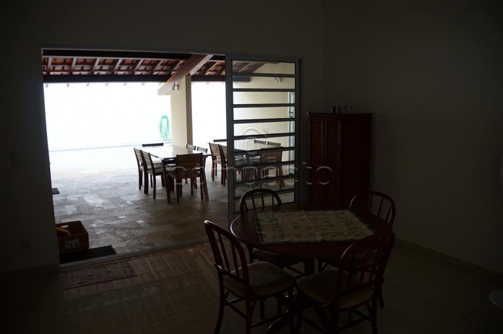 Comprar Casa / Padrão em São José do Rio Preto apenas R$ 520.000,00 - Foto 21