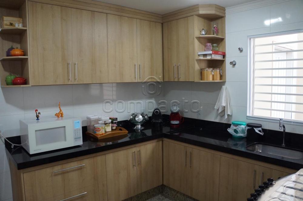 Comprar Casa / Padrão em São José do Rio Preto apenas R$ 520.000,00 - Foto 22