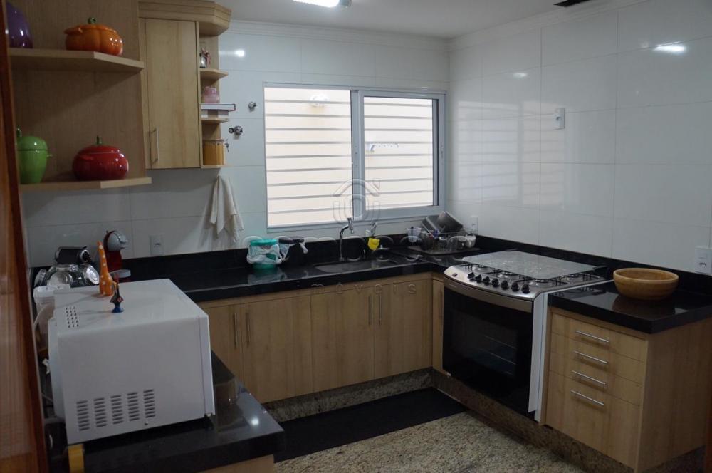 Comprar Casa / Padrão em São José do Rio Preto apenas R$ 520.000,00 - Foto 23