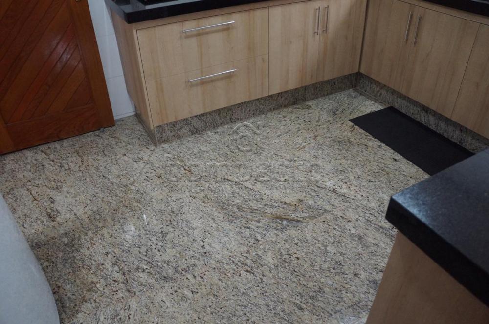 Comprar Casa / Padrão em São José do Rio Preto apenas R$ 520.000,00 - Foto 24