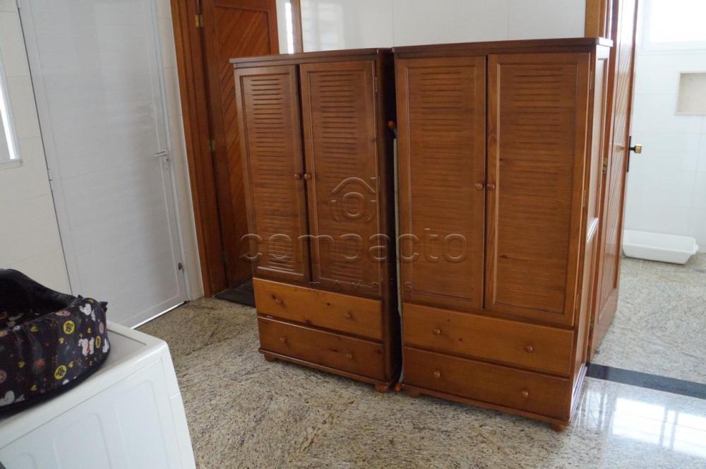 Comprar Casa / Padrão em São José do Rio Preto apenas R$ 520.000,00 - Foto 25