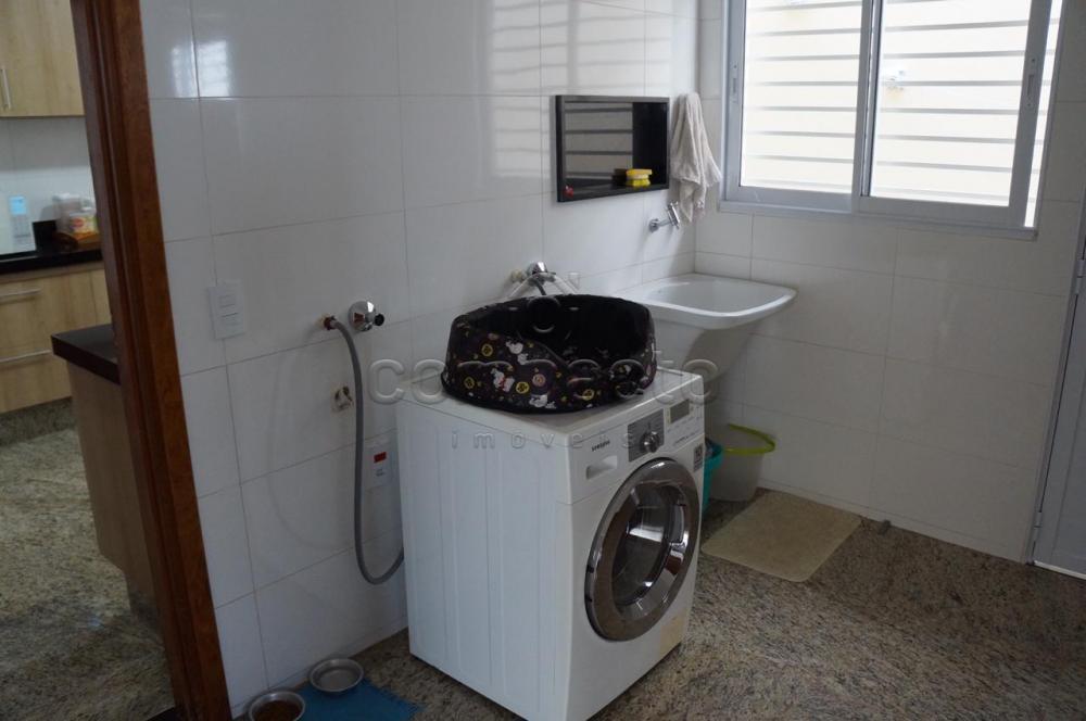 Comprar Casa / Padrão em São José do Rio Preto apenas R$ 520.000,00 - Foto 26