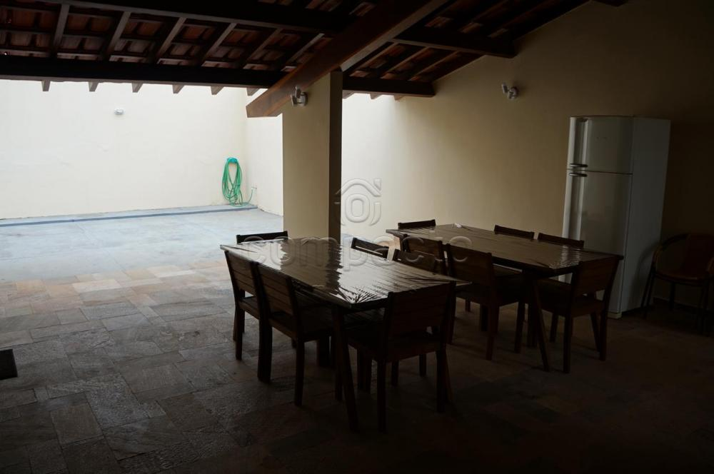 Comprar Casa / Padrão em São José do Rio Preto apenas R$ 520.000,00 - Foto 27