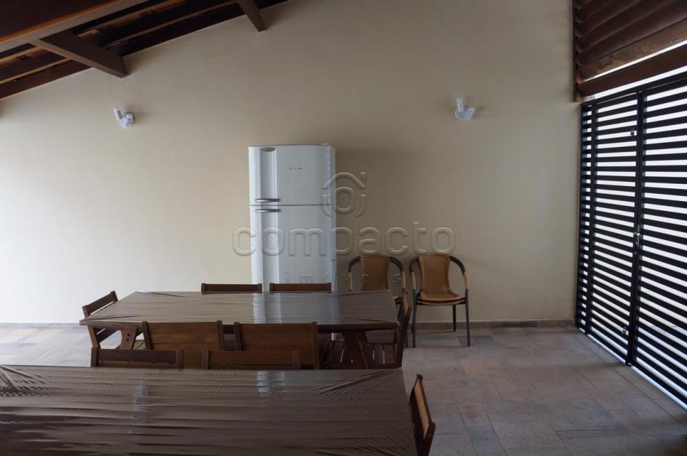 Comprar Casa / Padrão em São José do Rio Preto apenas R$ 520.000,00 - Foto 28