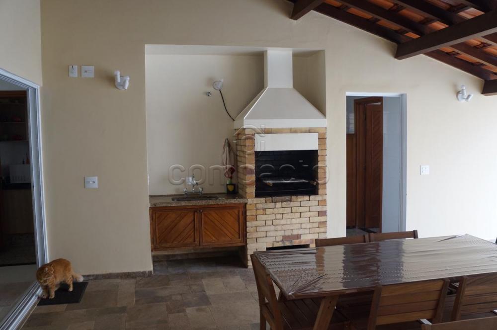 Comprar Casa / Padrão em São José do Rio Preto apenas R$ 520.000,00 - Foto 29
