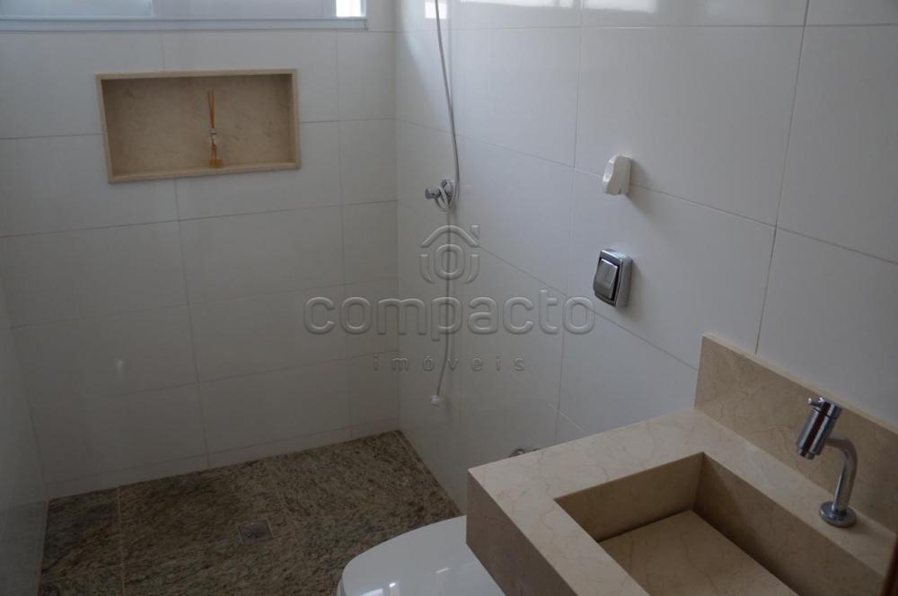 Comprar Casa / Padrão em São José do Rio Preto apenas R$ 520.000,00 - Foto 31