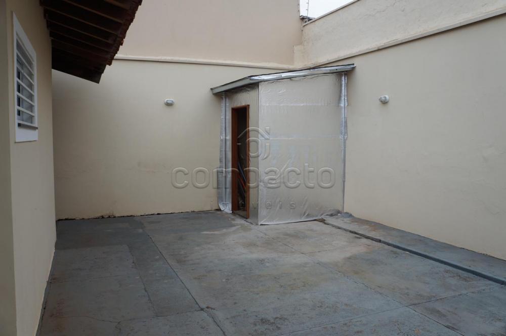 Comprar Casa / Padrão em São José do Rio Preto apenas R$ 520.000,00 - Foto 33