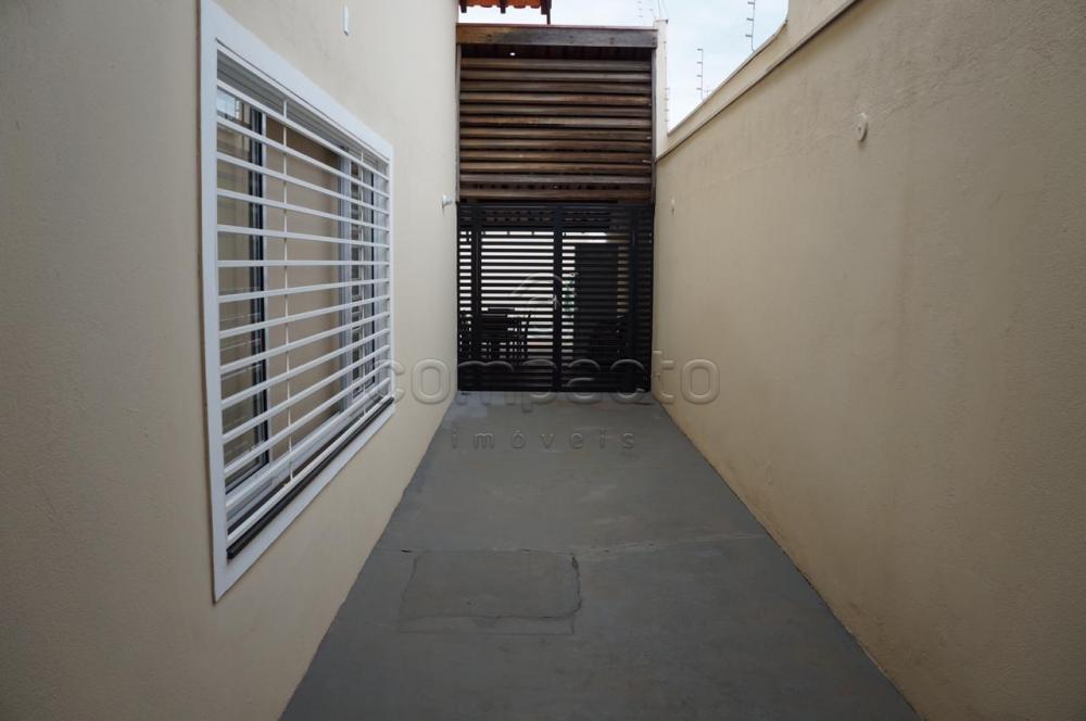 Comprar Casa / Padrão em São José do Rio Preto apenas R$ 520.000,00 - Foto 34