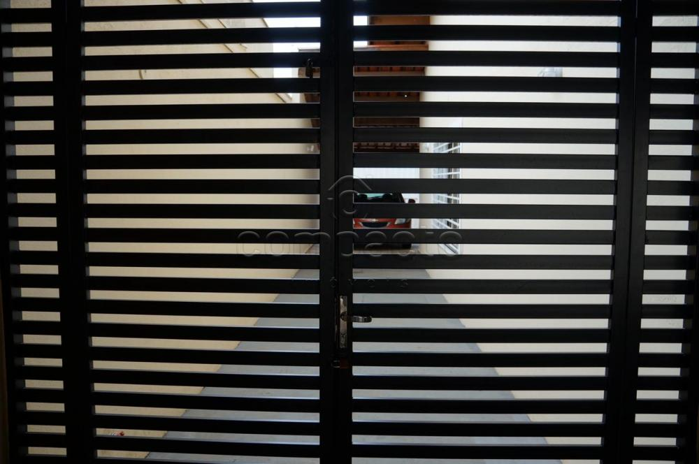 Comprar Casa / Padrão em São José do Rio Preto apenas R$ 520.000,00 - Foto 36
