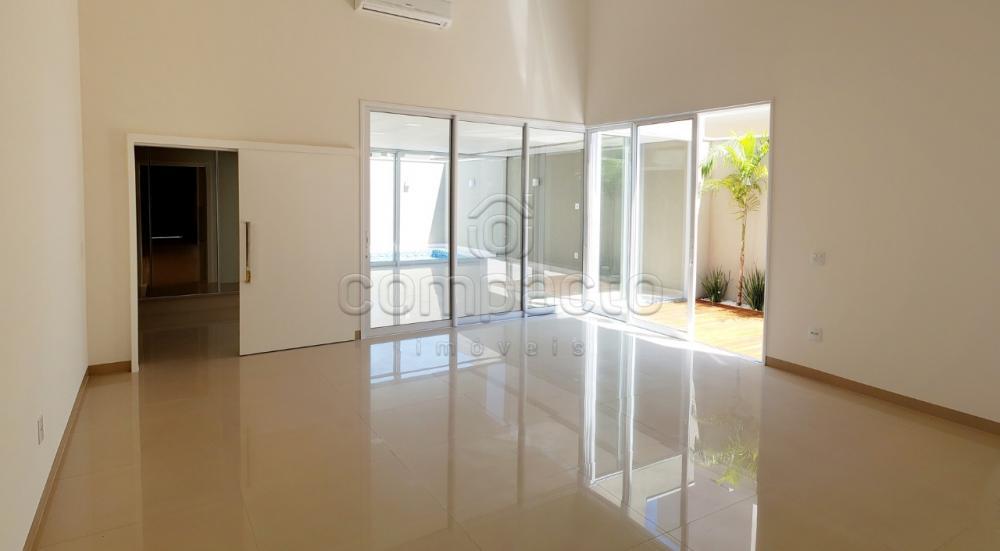 Comprar Casa / Condomínio em São José do Rio Preto apenas R$ 1.600.000,00 - Foto 3