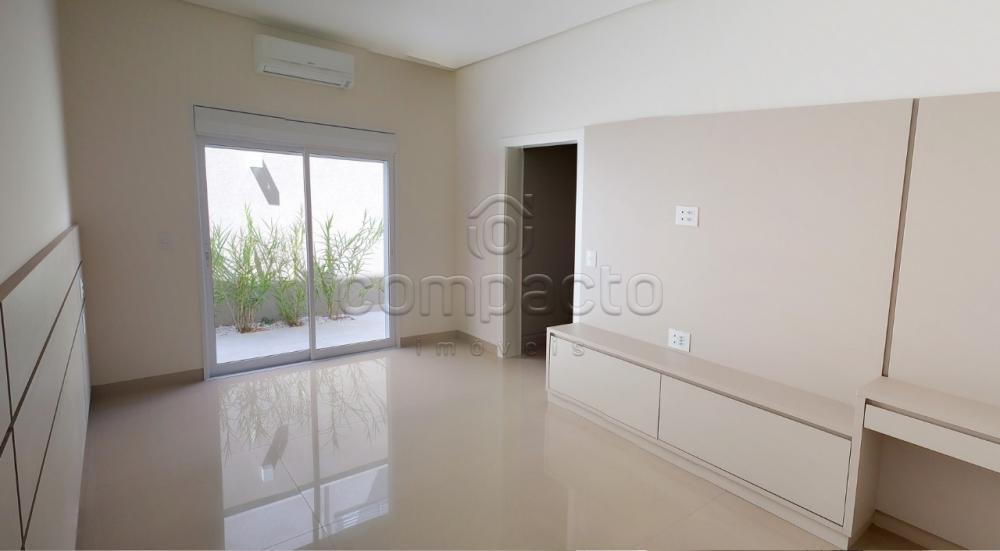 Comprar Casa / Condomínio em São José do Rio Preto apenas R$ 1.600.000,00 - Foto 5