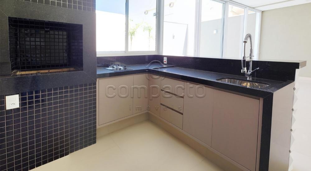 Comprar Casa / Condomínio em São José do Rio Preto apenas R$ 1.600.000,00 - Foto 10