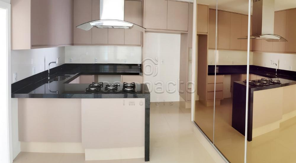 Comprar Casa / Condomínio em São José do Rio Preto apenas R$ 1.600.000,00 - Foto 12
