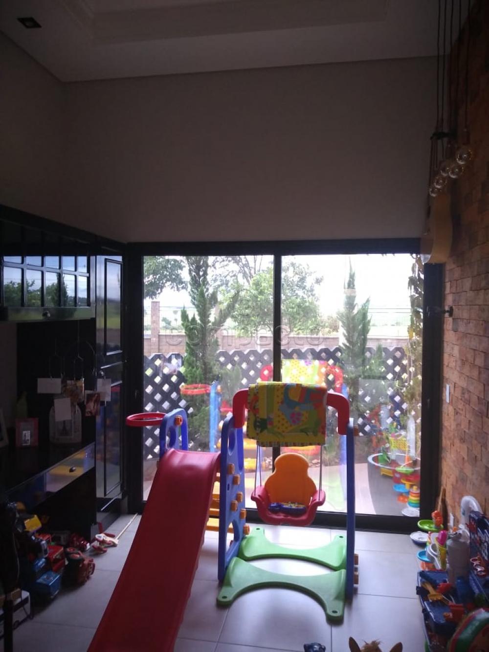 Comprar Casa / Condomínio em São José do Rio Preto apenas R$ 710.000,00 - Foto 5
