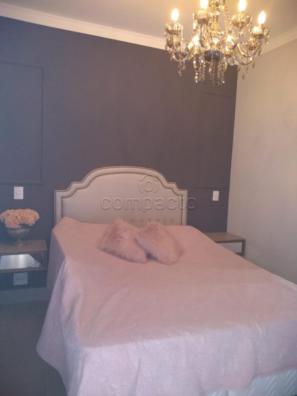 Comprar Casa / Condomínio em São José do Rio Preto apenas R$ 710.000,00 - Foto 6