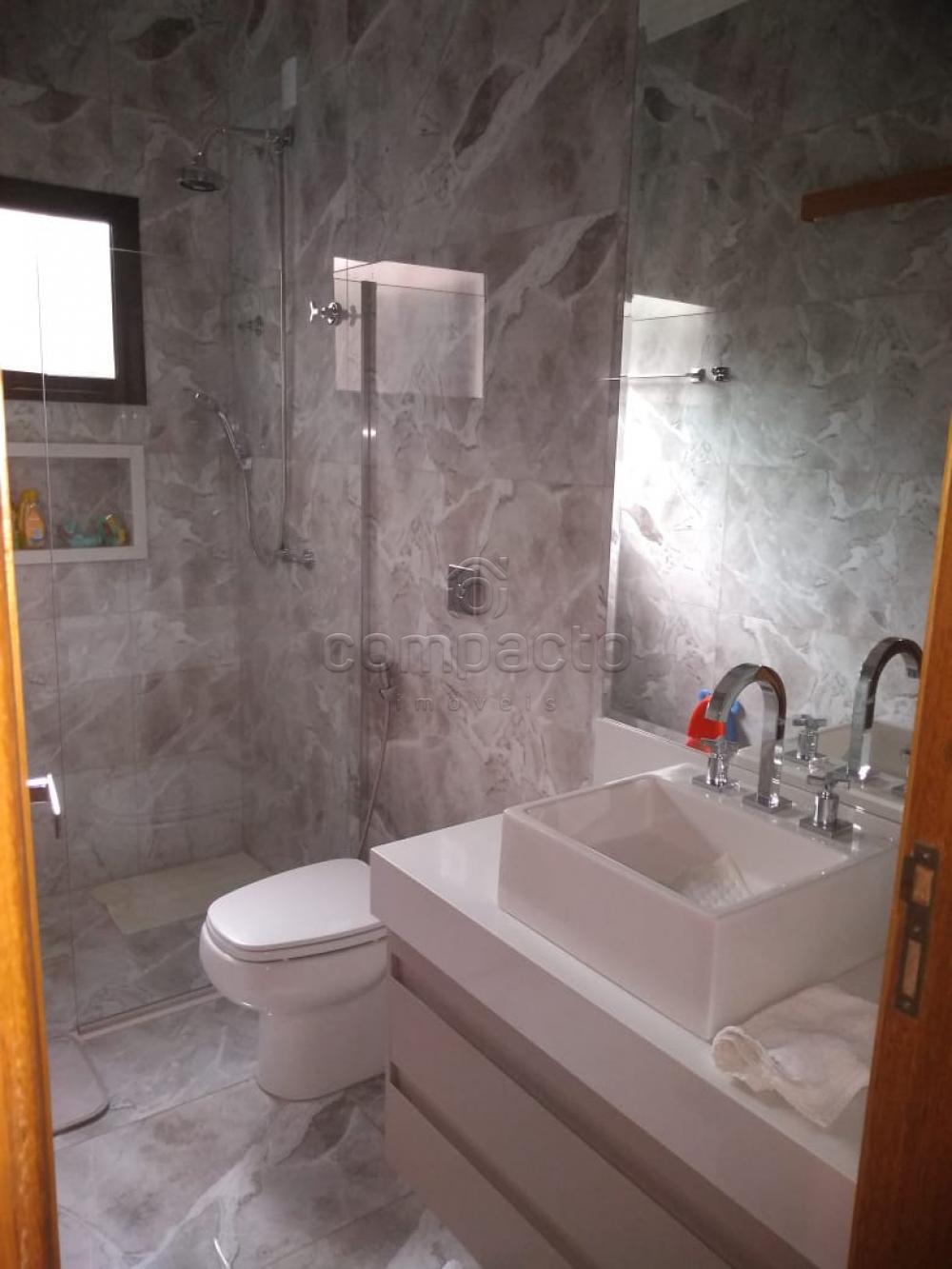 Comprar Casa / Condomínio em São José do Rio Preto apenas R$ 710.000,00 - Foto 8