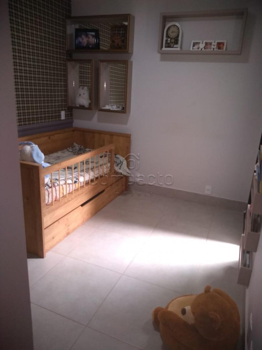 Comprar Casa / Condomínio em São José do Rio Preto apenas R$ 710.000,00 - Foto 9