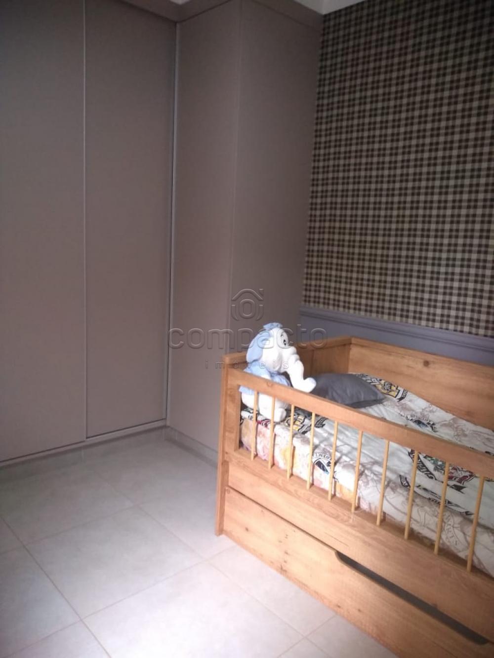 Comprar Casa / Condomínio em São José do Rio Preto apenas R$ 710.000,00 - Foto 10